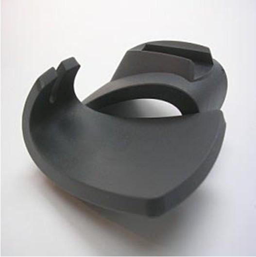Plastic injection part for Plastic Holder